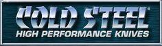 90b9b3209f31a467201e0946a33568e9--outdoor-supplies-cold-steel.jpg