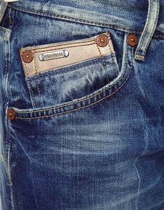 pepe-jeans-blue-pepe-heritage-jeans-connors-slim-fit-product-3-8164601-907966181_large_flex.jpeg (460×587)