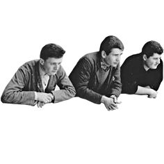blog-images-detourees-3-personnages-groupe-3-hommes-balcon.png (364×364)