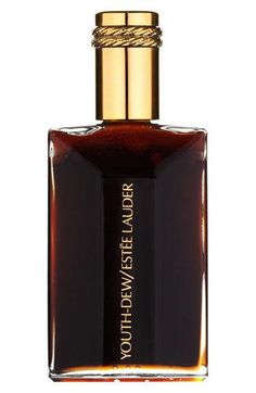 64418ef7f5653 Pin for Later  These Luxury Treats Will Make You Fall in Love With Baths  All Over Again Estée Lauder Youth Dew Bath Oil Estée Lauder Youth Dew Bath  Oil
