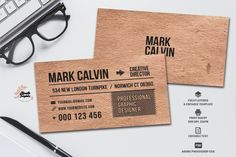 Card Templates Printable, Printable Business Cards, Greeting Card Template, Printable Designs, Printable Invitations, Modern Business Cards, Professional Business Cards, Business Card Design, Business Card Template Photoshop