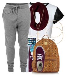 """Chill."" by livelifefreelyy ❤ liked on Polyvore featuring A