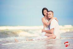 wedding photo, lovestory, Albena, Bulgaria