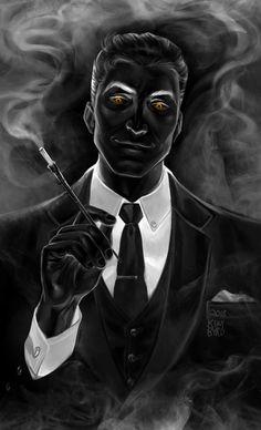 Dark Fantasy Art, Dark Art, Character Concept, Character Art, Concept Art, Fantasy Inspiration, Character Inspiration, Cyberpunk, Vampire Stories
