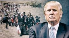 Syrian Refugees Resettling in the US under Trump at more than Twice the Rate of Obama   Tim Brown — April 17, 2017