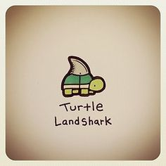 Turtle Wayne is so dang funny