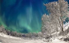 Tutte le dimensioni |Aurora (37) | Flickr – Condivisione di foto!