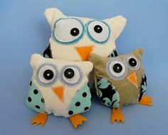 this would be a great end of year teacher gift for Mrs G and her Owls class!