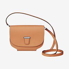 Convoyeur mini II bag - Hermes