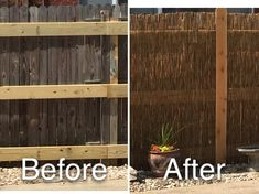 Garden Ideas To Hide Fence cool way to hide ugly retaining wall | landscaping retaining walls