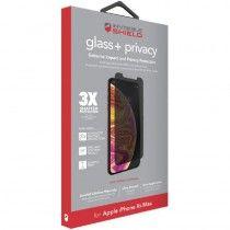 Zagg Invisibleshield Smartphone Screen Protector Screen Protector Smartphone Smartphone Accessories