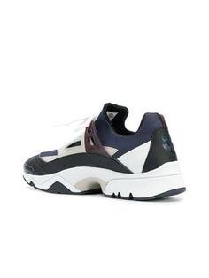 5aad7563fb5 Air Max Sneakers, Sneakers Nike, Kenzo, Nike Air Max, Nike Tennis,