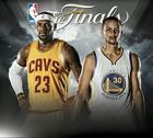 #Ticket  2 Golden State Warriors Tickets NBA Finals Game 2 6/5 vs Cleveland Cavaliers #deals_us
