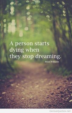 #dreams #inspiration #quotes
