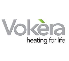 Mayne Gas Heating Ltd are your Vokera Boiler Service Agent in North East Lincolnshire.