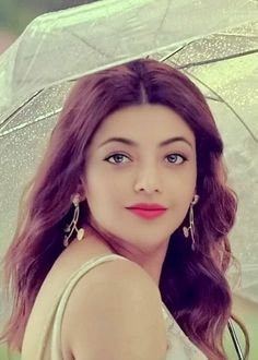 what is a good haircut for me kajal aggarwal in saree kajal aggarwal beautiful 5038 | 90b9e5038b2614e652bd935efd738e5f