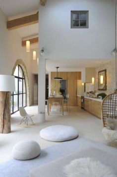 House Interior Design Ideas - Locate the best interior decoration concepts & motivation to match your style. Check out images of decorating suggestions & room colours to produce your perfect house. Home Interior Design, House Design, Interior Design, House Interior, House, Chalet Design, Interior Architecture, Home, Home Decor