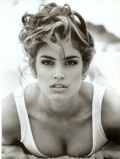 Best fashion model photography supermodels cindy crawford 56 Ideas - Source by - Cindy Crawford 90s, 90s Fashion, Fashion Models, Vogue Fashion, Ladies Fashion, Urban Fashion, Street Fashion, Vintage Fashion, Beautiful Celebrities
