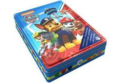 We are an Irish online childrens book shop with a fantastic selection of top, childrens classic and famous books catering for babies to young adults. Paw Patrol Books, Ready To Roll, Famous Books, Fun Activities, Toy Chest, Childrens Books, Tin, Lunch Box, Felt