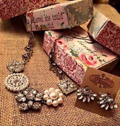 Order yours at http://www.plunderdesign.com/kristenlankford
