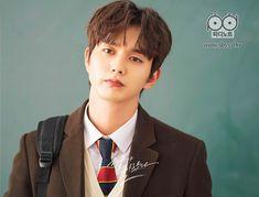 Yoo Seung Ho, Kdrama, Korean Drama Movies, Korean Dramas, Kim Myung Soo, Handsome Korean Actors, Korean Entertainment, Japanese Men, Pretty Men