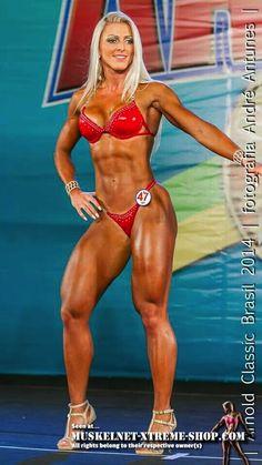 Bei Muskelnet Xtreme erhältst Du seit 2009 die besten Supplments für Muskelaufbau und Fettverbrennung! #Fitnessmodel #Bikinimodel #Fitspo #Fitchick #Fitness #Muskeln #Skinny #Motivation #Bodybuilding