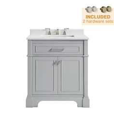 34 fascinating marble vanity tops images in 2019 decorating rh pinterest com