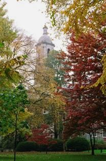 penn state in the fall<3