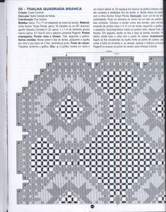 [HARDANGER_(330).jpg]