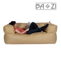 http://www.beanbagbazaar.co.uk/BaZi-bean-bag-sofa.aspx