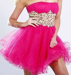 Blair's dress for the dance- Chapter 12/13