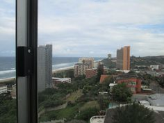 2 bedroom Apartment / Flat for sale in Amanzimtoti