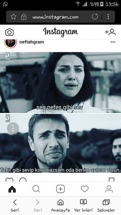 Celebrity Photos, My Life, Actors, Film, Celebrities, Fictional Characters, Instagram, Turkish People, Proverbs Quotes