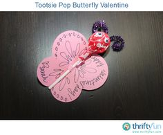 These butterfly cards are so cute and fun to make! You can customize their wings however you want.