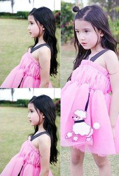 Kim Judy MGM바카라MGM바카라MGM바카라MGM바카라MGM바카라MGM바카라MGM바카라MGM바카라MGM바카라MGM바카라MGM바카라MGM바카라MGM바카라MGM바카라MGM바카라MGM바카라MGM바카라MGM바카라MGM바카라MGM바카라MGM바카라MGM바카라MGM바카라MGM바카라MGM바카라MGM바카라 Cute Mixed Kids, Cute Girls, Little Girls, Girl G, Little Kid Fashion, Asian Kids, Stylish Kids, Korean Model, Child Models