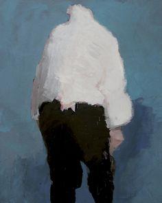 duetart - Brigitte Groth