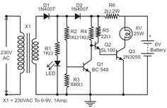 phone wiring diagram