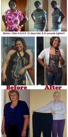 oq 30/10 weight loss for life everett wa
