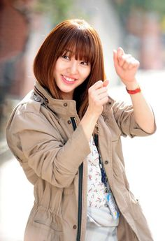 yoon eun hye, lie to me korean drama, lie to me