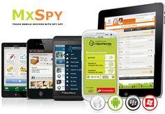 spy on spouse sms