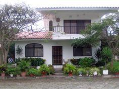 Beachfront Homes In Ecuador | Ecuador HomesOnline.com 2008 - 2013 - Ecuador Real Estate For Sale ...