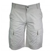 EA7 Emporio Armani  Mens Shorts SS12 Lily.  For exclusive designer fashion at affordable prices visit www.hypedirect.com     #bensherman #diesel #dunlop #designer #fashion #discount #mens #menswear #style #hypedirect #drmartens #emporioarmani #supra #converse #DCShoes #vans #hunter  #trainers #johnsmedley #bags #shirt #ea7emporioarmani #ea7 #puma