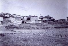 Torremocha años 50