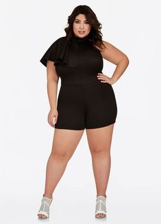 7b7c2174131 499 Best Fashion Bug Jumpsuits and Rompers Plus Size images in 2019 ...