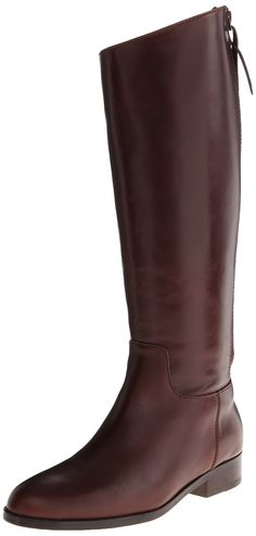 Kenneth Cole Reaction Women's Gore Lee Tall Shaft Riding Boots ...