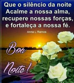 Noite Quotes, Grades, Nice, Good Night Greetings, Good Morning Tuesday, Photos Of Good Night, Good Nite Images, Good Night Msg, Christian Pictures
