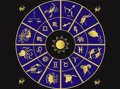 Today in USA, major section of the society believes in the fundamentals of astrology from where they have got the best solutions to their daily problems. Whether it is career, marriage, business, family, love or any other matter, astrology has the solutions to all such problems. But, proper practice and high experience in astrology is required for the solutions to such problems.