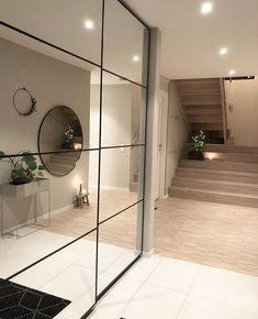 Foyer Design, Home Room Design, Home Interior Design, Best Online Furniture Stores, Affordable Furniture, Furniture Shopping, Home Repairs, House Rooms, Decorating Your Home