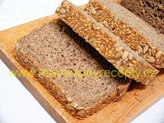 Banana loaf, the perfect use of those over-ripe bananas. Steak Recipes, Low Carb Recipes, Best Cut Of Steak, Dry Bread Crumbs, Cocktails, Sicilian Recipes, Best Meat, Zucchini Bread, Cacao