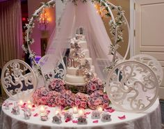 butterfly theme for quinceanera - Google Search